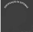 ISO-14001-Gray