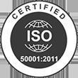 ISO-50001-2011-Gray