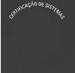 ISO-9001-Gray