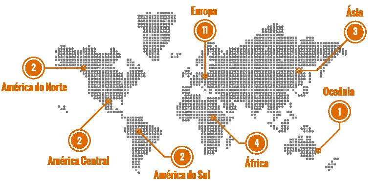 Mapa_mobile-01