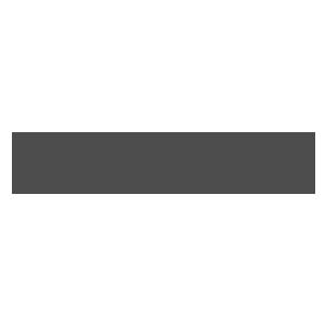 Healthguard