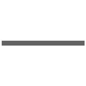 Silver Plus