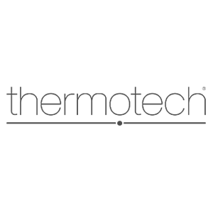 Thermoteck