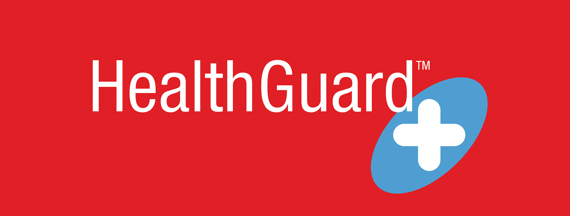 health-guard_lente_NO_20201102