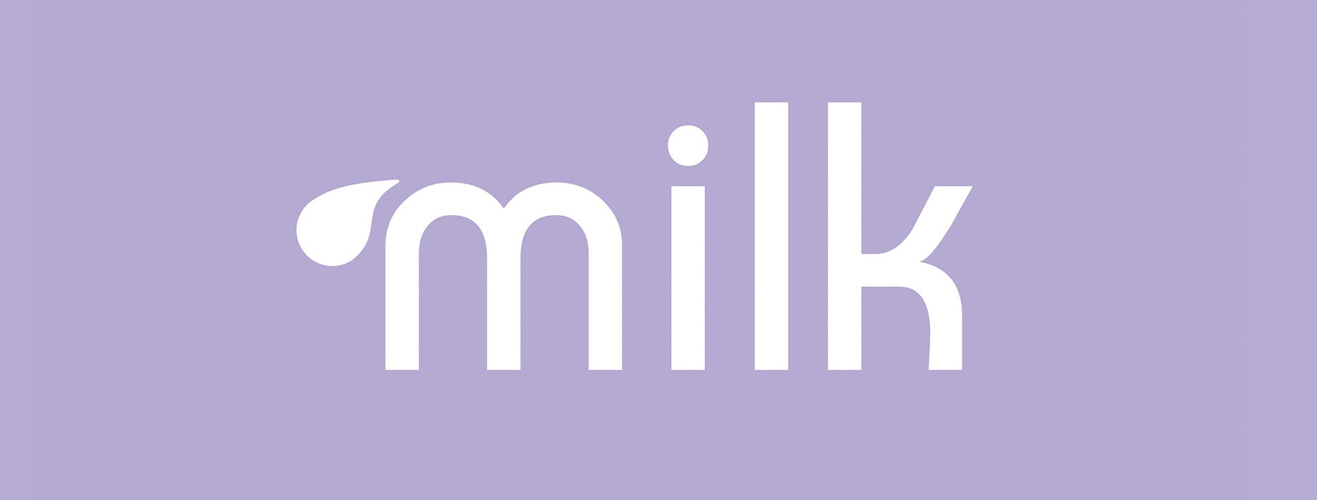 milk_lente_NO_20201102
