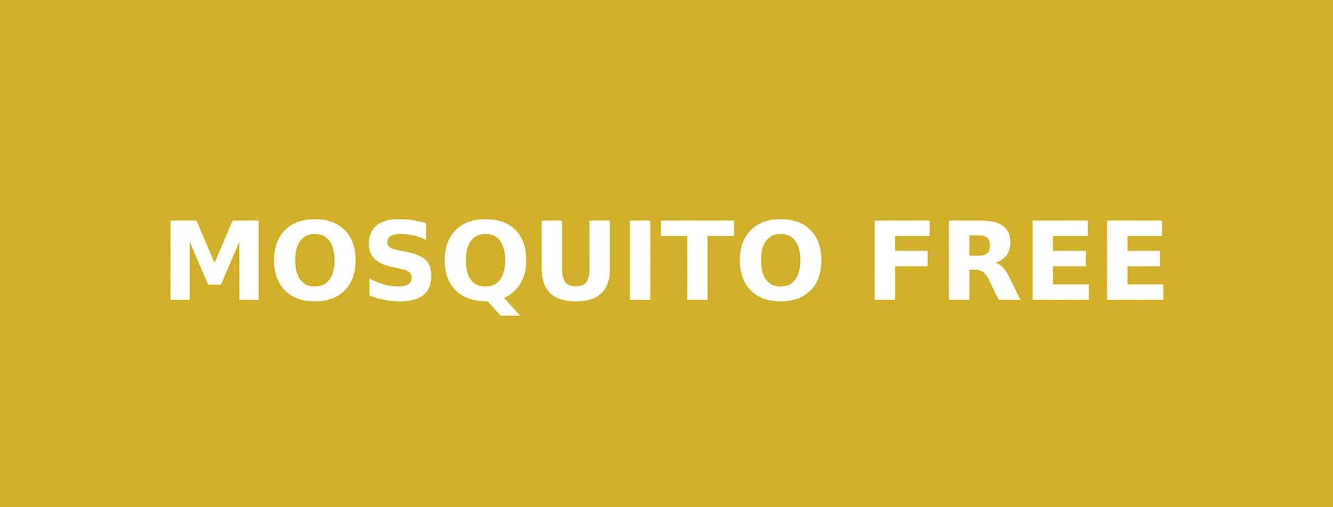 mosquito-free_lente_NO_20201102