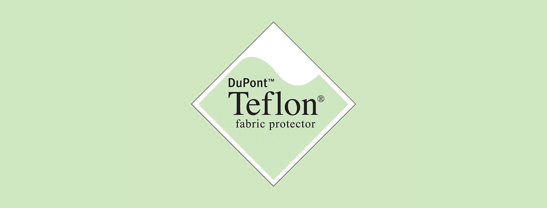 teflon_lente_NO_20201102