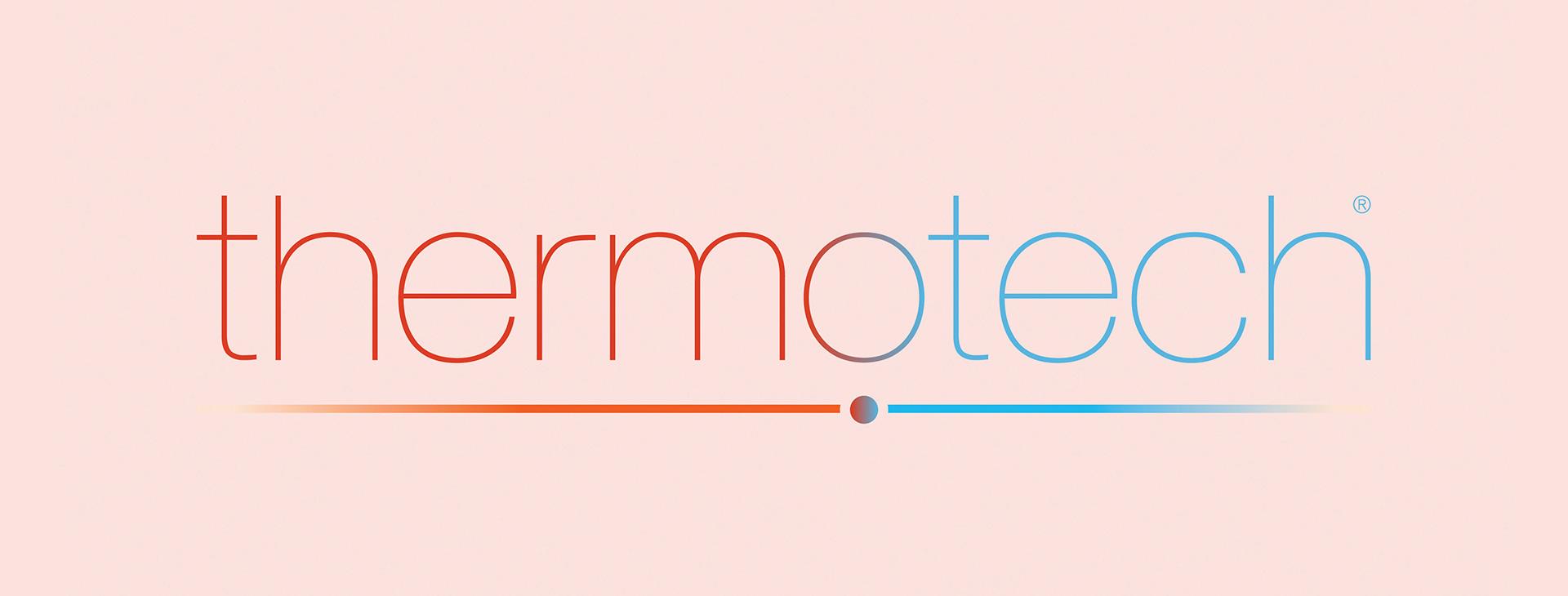 thermotech_lente_NO_20201102