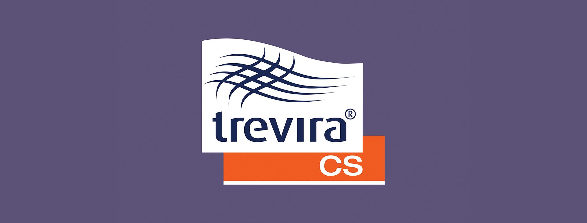 trevira_lente_NO_20201102